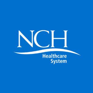 TPI-PortfolioBlocks-NCH logo