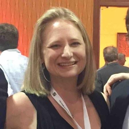 Katherine Tullis